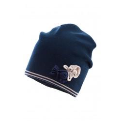 Jamiks: TERNA hat