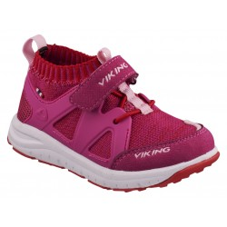 Viking: Athletic shoes Aasane