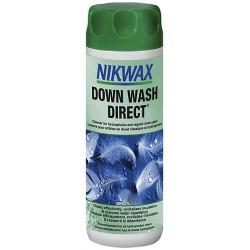 NIKWAX: Down Wash Direct 300 ml