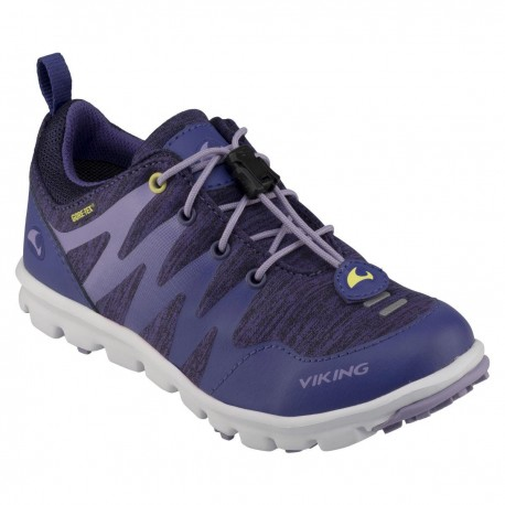 Viking: Ботинки Gore Tex
