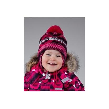 Lenne: Cepure NERITA