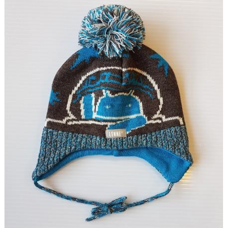 Lenne: Cepure GARUM