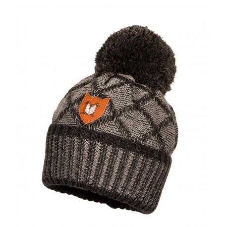 Jamiks: Cepure RODRIGO II