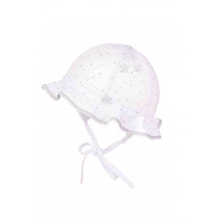 Jamiks: ALINE Cepure
