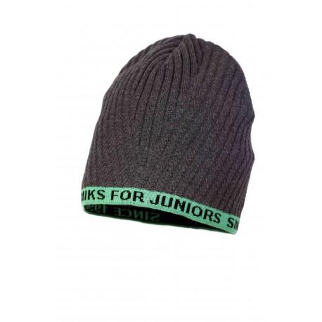 Jamiks: ANDERS Cepure