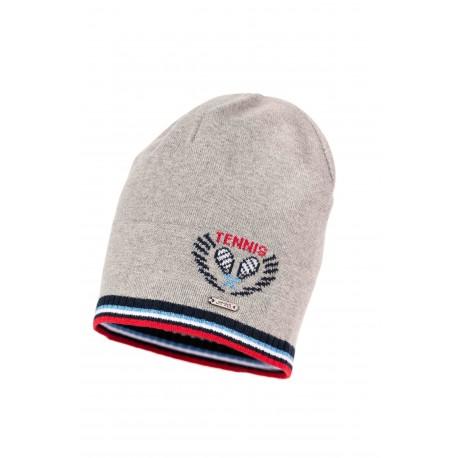 Jamiks: BENTON Cepure