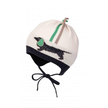 Jamiks: BLAKE Cepure