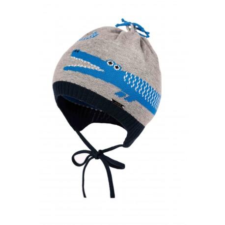 Jamiks: DEVAN Cepure