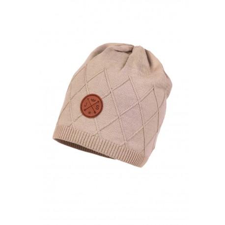 Jamiks: DIOR Cepure