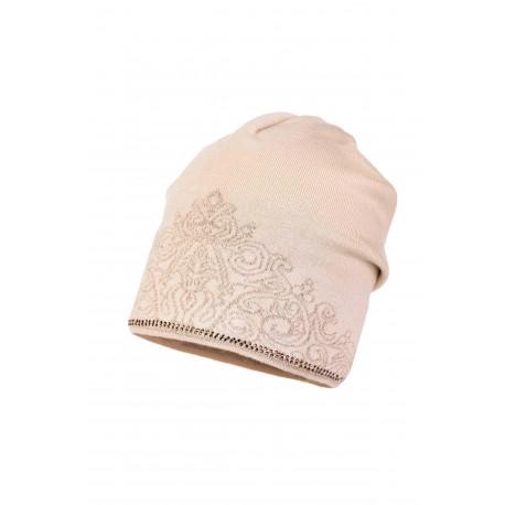 Jamiks: DODA Cepure