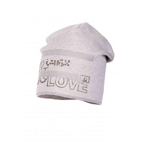 Jamiks: ELEKTRA Cepure