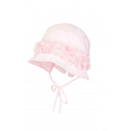 Jamiks: GRECIA Cepure