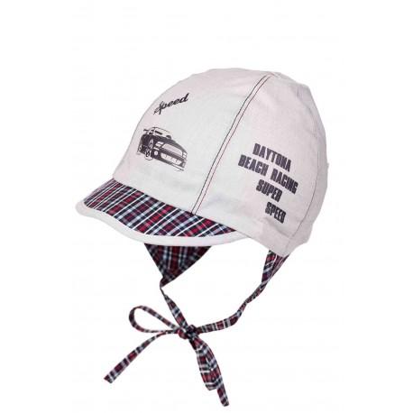 Jamiks: HARLEY Cepure