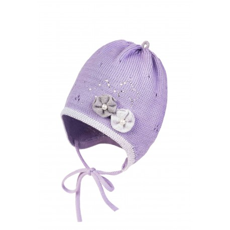 Jamiks: KALLIOPE Cepure