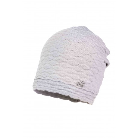 Jamiks: MARITA Cepure