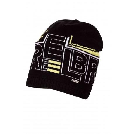 Jamiks: ROCKET Cepure