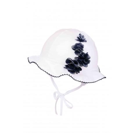 Jamiks: ROMA Cepure
