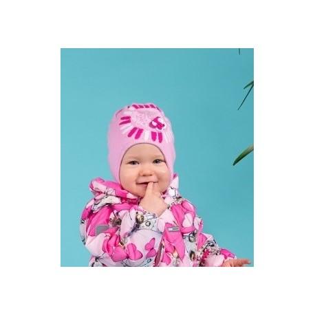 Lenne: Cepure FLORELA