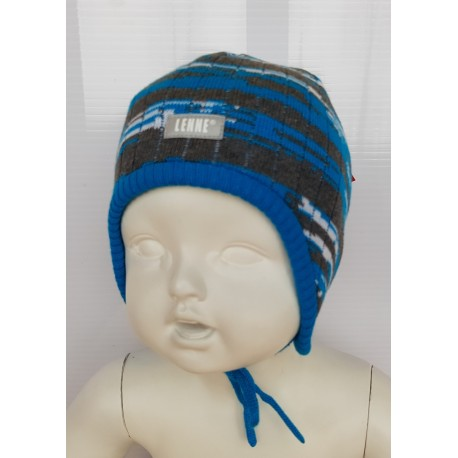 Lenne: Cepure FANEX