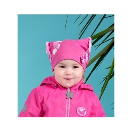 Lenne: Cepure IREN