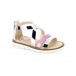 Pablosky: Sandals