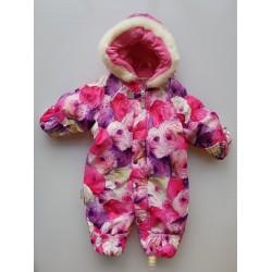 Lenne: Baby overalls ROSIE