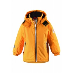 Reima: Reimatec® winter jacket, Reili