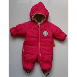 Lenne: Baby overalls EVEREST