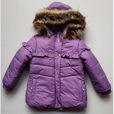 LENNE: Куртка FANNY