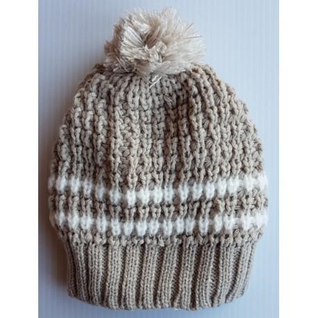 Lenne: Cepure SAANA
