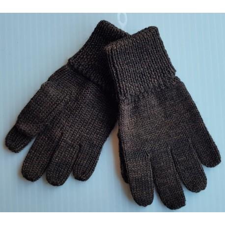 LENNE: Перчатки вязанные KIRA