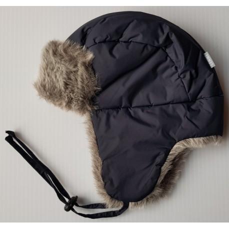 Lenne: Cepure ALDO