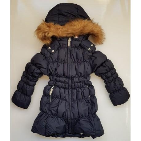 T2H: Пуховое пальто MARYLIN