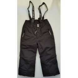 T2H: Ski pants Aspen