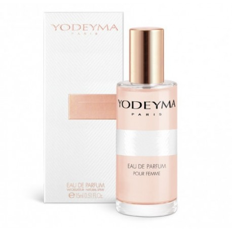 YODEYMA: Miseho Miniperfume 15мл