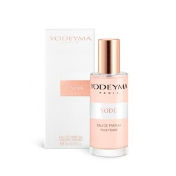 YODEYMA: Yode Miniperfume 15мл