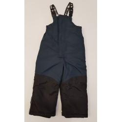 T2H: Зимние лыжные брюки Kay