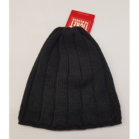 T2H: Cepure