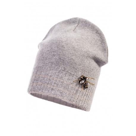 Jamiks: JOKASTA Cepure