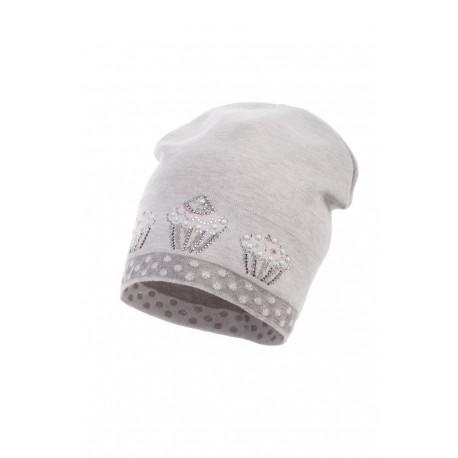 Jamiks: LADIA Cepure