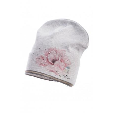 Jamiks: MAURA Cepure