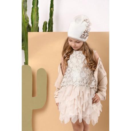 Jamiks: NORIMA Cepure