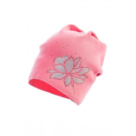 Jamiks: PELA Cepure