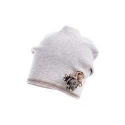 Jamiks: TERNA Cepure
