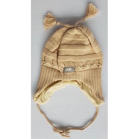 Lenne: Cepure SWENA
