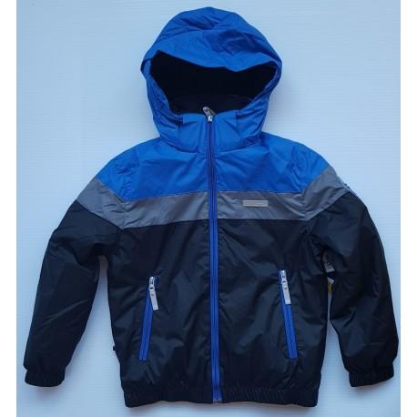 LENNE: Демисезонная куртка EDDY