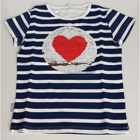 Lenne: T-krekls SOPHIA