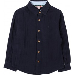 Boboli Chic: Long sleeves shirt for boy