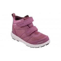 VIKING: Middle Season Boots Veme Vel Mid Gore Tex