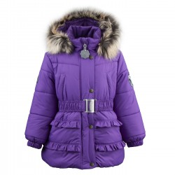 Lenne: MONIKA Winter coat 330g